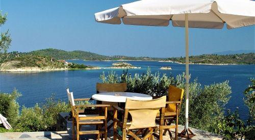 dating site Griekenland gratis dating uk geen abonnementen