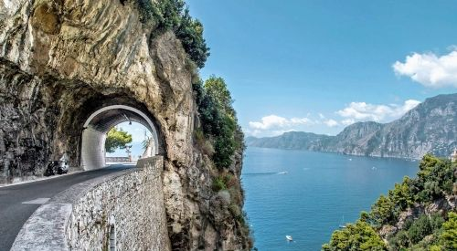Beste online dating sites Italië